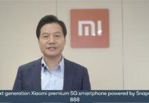 Xiaomi Mi 11 получит новый процессор