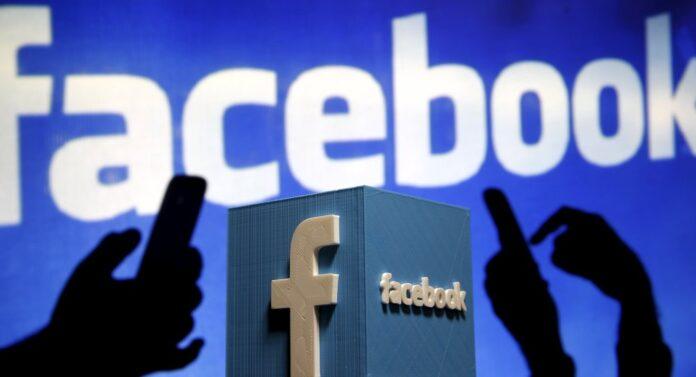 Хакеры начали распродажу номеров пользователей Facebook