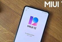 Xiaomi начала распространение MIUI 12 на смартфоны Redmi Note 5 и Redmi Note 8
