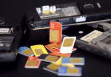 Сотрудники «Киевстара» в Днепре берут за вставку сим-карты 3 000 гривен