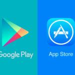 Эксперты оценили вероятность подхватить вирус из Google Play и App Store