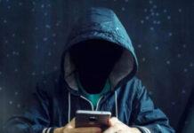 Украинские банки научились проверять мобильные номера клиентов на предмет перевыпуска СИМ-карты