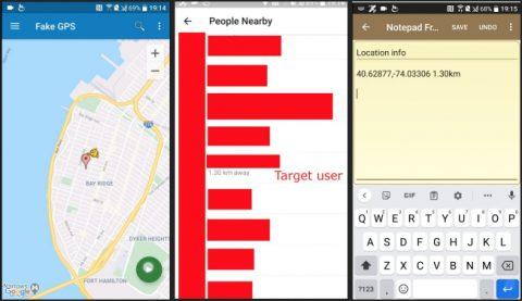 Эксперты: новая опция Telegram опасна для пользователей