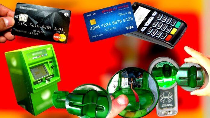 Эксперты: мошенники в период локдауна стали особо усидчивыми