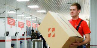 Очередной скандал в «Новой почте»: человек получил поврежденный товар
