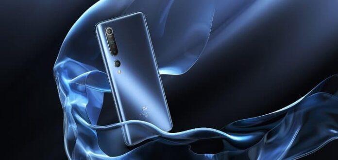 Озвучены названия смартфонов, которые не получат MIUI 12.5
