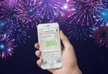 Инсайдеры рассказали о приготовленных командой WhatsApp новшествах в 2021 году