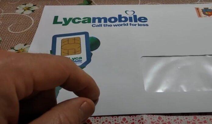 Международный оператор мобильной связи готов выдавить с рынка Lifecell, Vodafone и Kyivstar