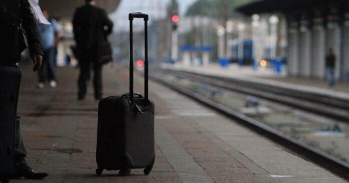 «Укрзалізниця» запустила чат-боты в Viber и Telegram с опцией продажи билетов