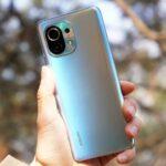 Новейший смартфон Xiaomi Mi 11 разочаровал китайских журналистов