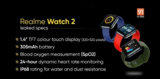 https://static.hub.91mobiles.com/wp-content/uploads/2021/01/realme_watch_2_leaked_specs_featured.jpg