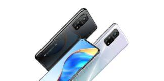 В Индии устроили распродажу Xiaomi Mi 10T