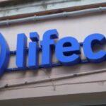 Новый тариф Lifecell оказался не столь дешевым, как кажется