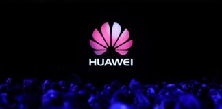 После «развода» с Huawei, в смартфоны Honor вернут сервисы Google