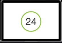ПриватБанк обновил мобильное приложение: новый дизайн и функции