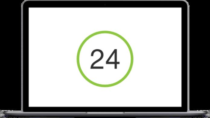 Приложение Приват24