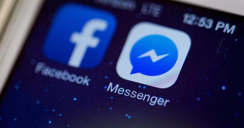 Пять типов приложений, которые малополезны и значительно снижают производительность - клиенты соцсетей