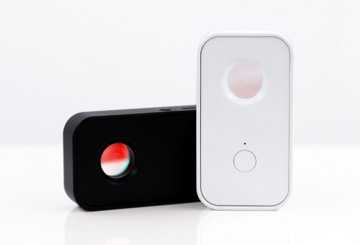 Детектор обнаружения скрытых камер Xiaomi