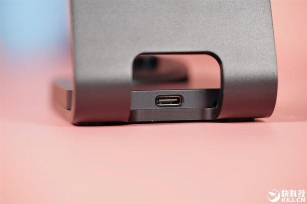 Xiaomi Mijia S700