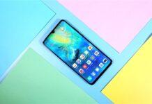 Известна главная особенность Xiaomi 12