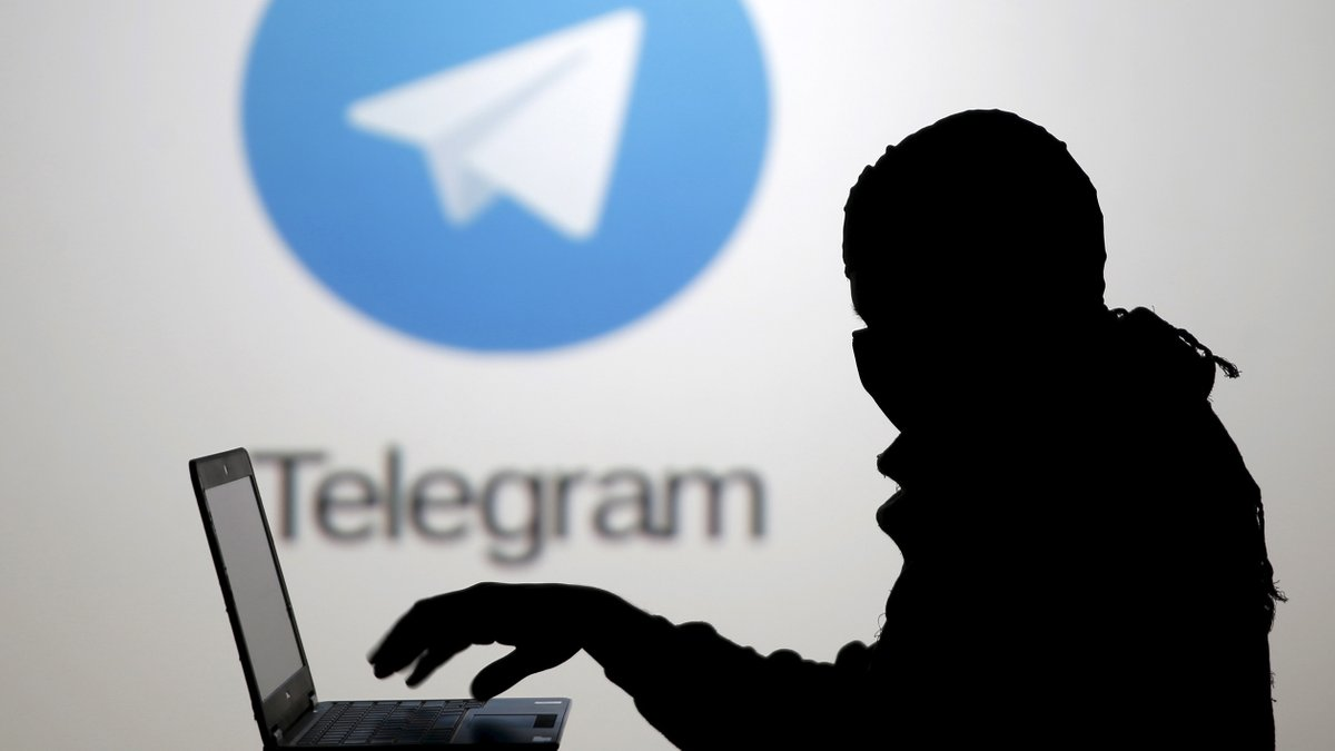Новый бот в Telegram пришелся по душе мошенникам, полицейским и онлайн-продавцам