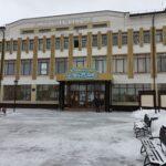 Снимок Realme 7