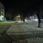 Снимок Realme 7 на основной датчик
