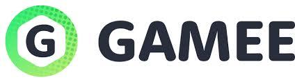 Как активировать игры из каталога Telegram на iOS-устройствах