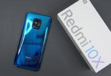 Сразу два смартфона Redmi признаны самыми производительными устройствами среднего ценового сегмента за январь