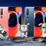 Xiaomi признала критические ошибки в базирующихся на Android 11 версиях MIUI