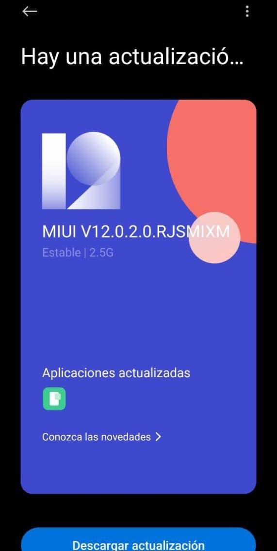 Xiaomi Mi 10T Lite можно обновить до Android 11