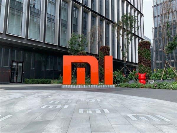 СМИ: Xiaomi готовится выпустит первый электромобиль под брендом Mi