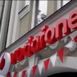 Vodafone объяснился по поводу обвинений в краже интернет-трафика