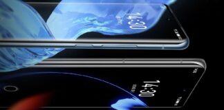Названа дата премьеры и опубликованы первые официальные изображения Meizu 18 и Meizu 18 Pro