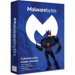 Malwarebytes для Windows