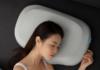 Умная подушка для сна Xiaomi