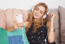 «Киевстар» озвучил названия самых популярных в клиентской среде мессенджеров и соцсетей
