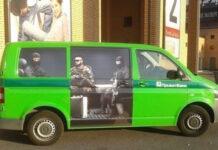 Клиент «Приватбанка» обвинил финорганизацию в телефонном терроризме