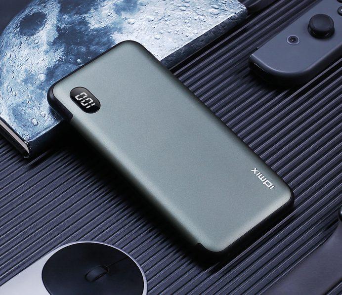 Xiaomi IDMIX P10 Pro