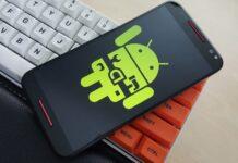 Оптимизация смартфона: список функций, которые лучше отключить