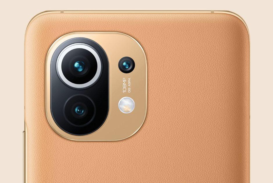Десятки смартфонов Xiaomi получат прошивку MIUI 12.5 во втором квартале