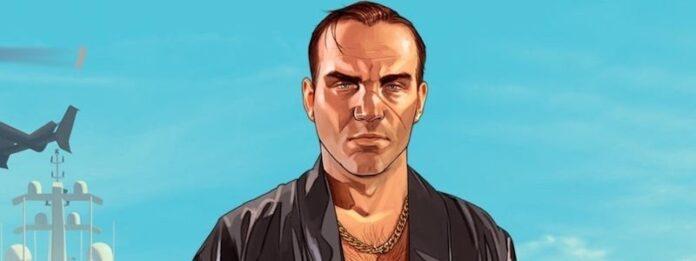 Создатель GTA 6 прокомментировал слухи об анонсе игры
