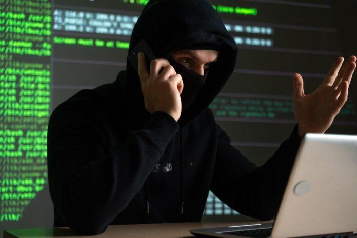 Мошенники с OLX крадут деньги с карт Monobank