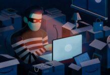 Viber защитит белорусов от мошенников