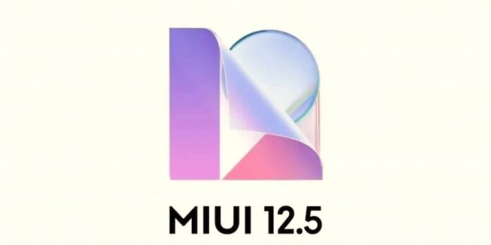 27 смартфонов Xiaomi, Redmi и POCO получили глобальную MIUI 12.5