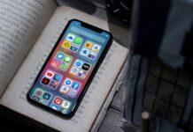 Топ-15 шпионских приложений на iOS
