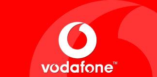 Украинцы начали жаловаться на ненужные услуги от Vodafone