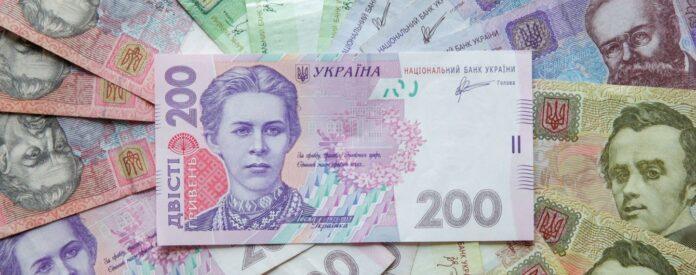 Украинцы массово выводят деньги из Приватбанка
