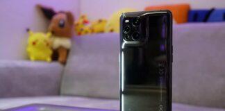 OPPO представила новое поколение флагманских смартфонов Find X3