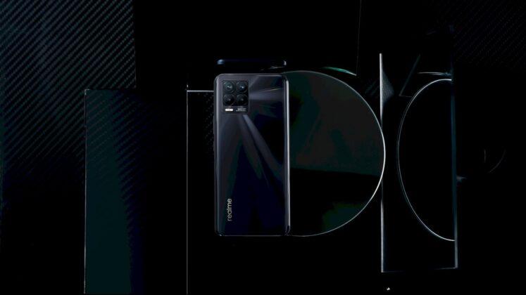 Realme 8 и Realme 8 Pro – достойные конкуренты для Redmi Note 10S и Redmi Note 10 Pro